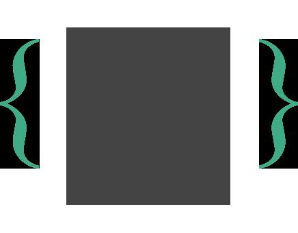 informaticien-sans-diplome