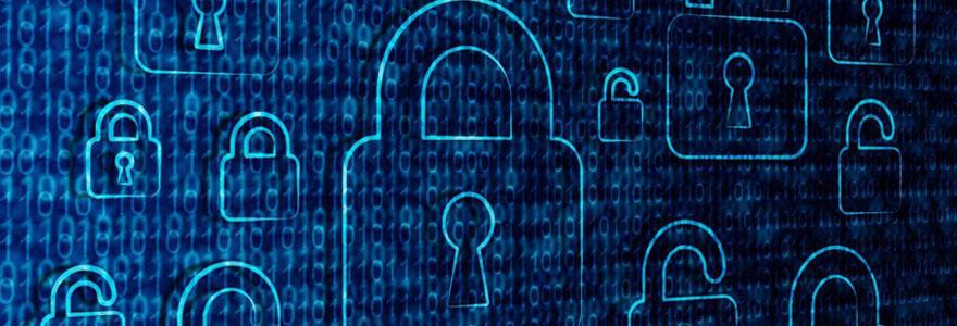 Comment protéger un réseau informatique interne